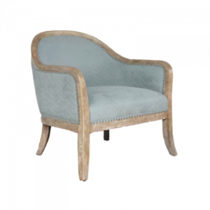 Carling Accent Chair