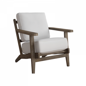Beacher Accent Chair