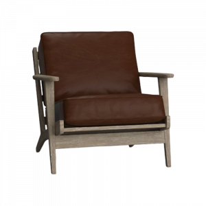 Amsden Accent Chair