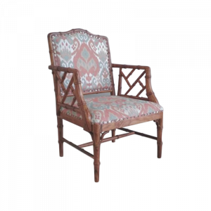 Bahi Accent Chair