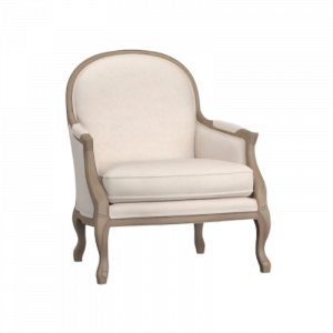 Channing Accent Chair