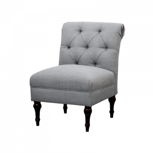 Joselyn Accent chair
