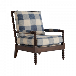 Accent Chair 3