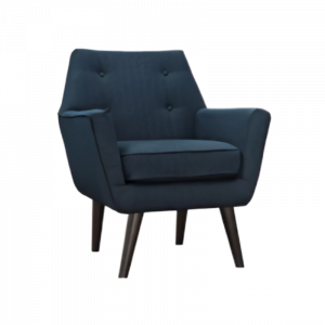 Viktor Accent Chair