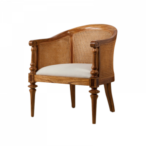 Kuta Accent Chair
