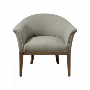 Hans Accent Chair