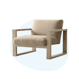 chair online