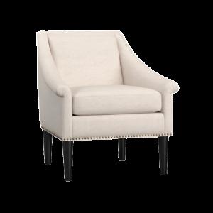 Hadley Arm Chair