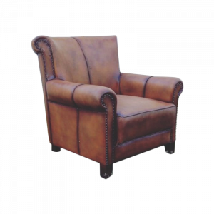 Arm Chair 31