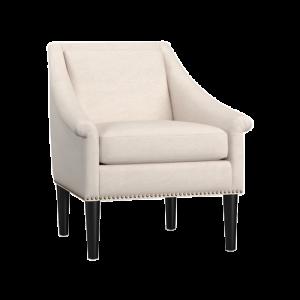 Fleta Armchair