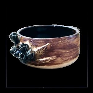 Ceramic Bowl 41