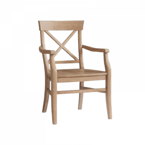 Alan Dining Chair