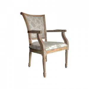 Roan Dining Chair