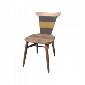 Sitara Dining Chair