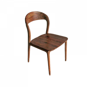 Fallon Dining Chair