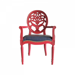 Mael Dining Chair