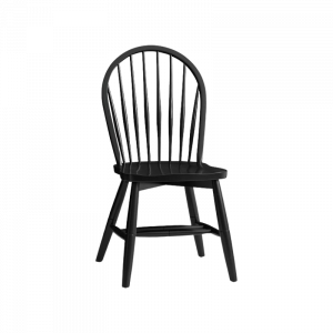 Rothe Dining Chair