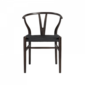 Horace Dining Chair