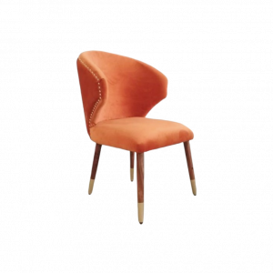 Sorcha Dining Chair
