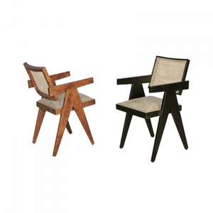Elec Dining Chair