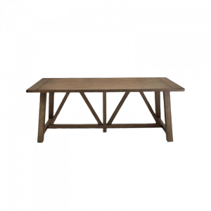Artair Dining Table