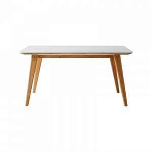 Berne Dining table