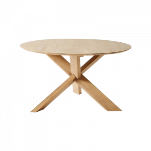 Adill Dining Table