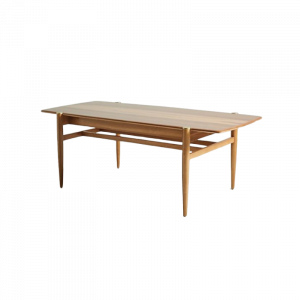 Klein Dining Table