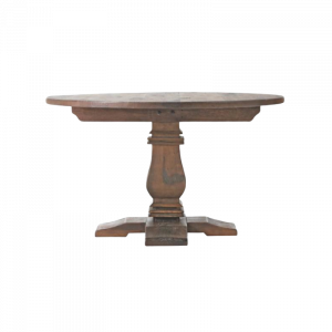 Dervila Dining Table