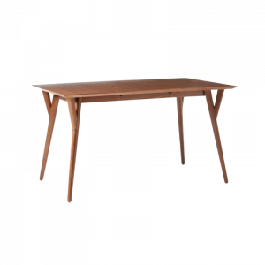 Lilli Dining Table