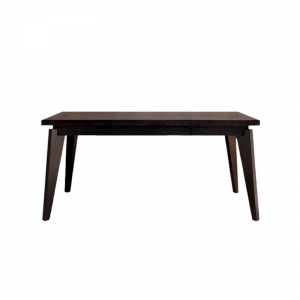 Timo Dining Table