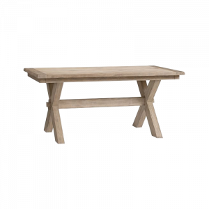Cantebury Dining Table