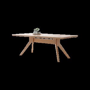 Pekka Dining Table