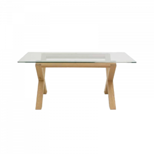 Wharton Dining Table