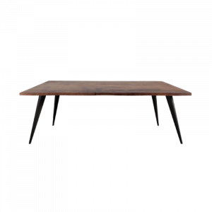 Brannon Dining Table