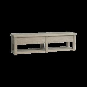 Wren Bench
