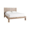 inlay bed