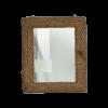 mirror9