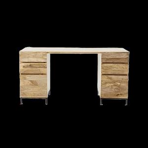 Alf Desk A