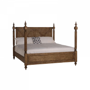 Bed 28
