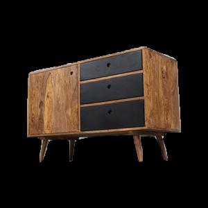 Elva Sideboard