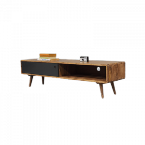 Agner Console