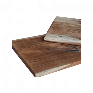 Natural Wood Product 47