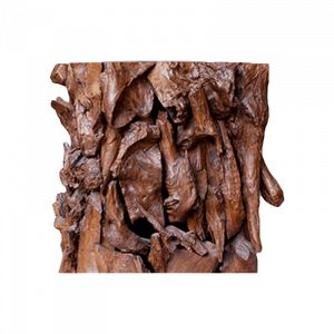 Natural Wood Product 53