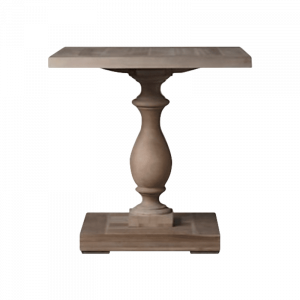 Alpin Side Table