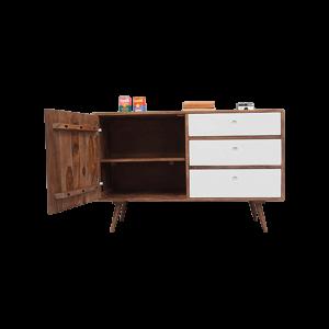 Juni Sideboard