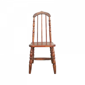 Luella Dining Chair