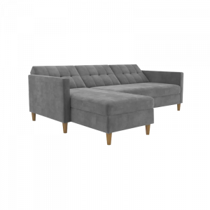 Turner Sectional