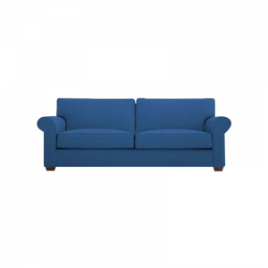 Dartmouth Rolled Arm Sofa