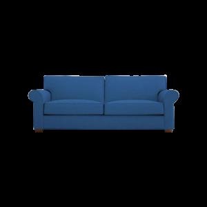 Dartmouth Rolled Arm Sofa